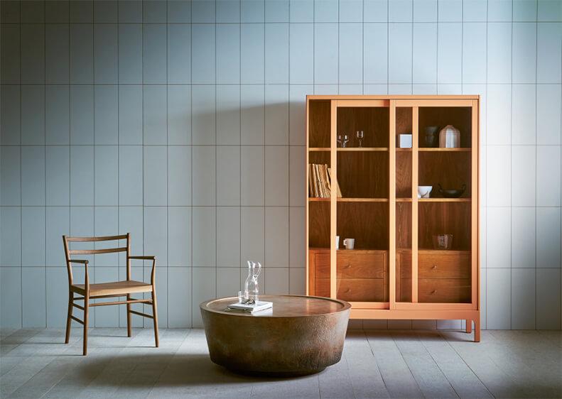 PINCH Joyce Cabinet