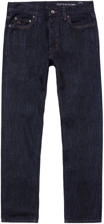 Outerknown Jeans
