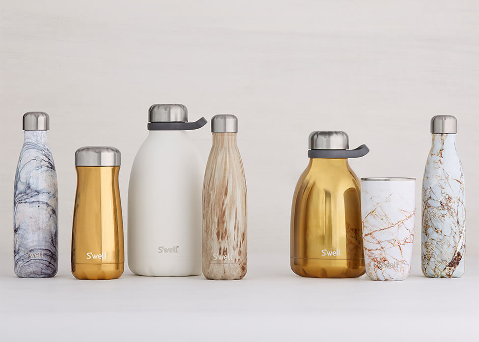 12 Brands Designing With A Conscience Goop