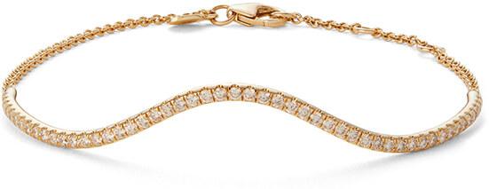 BONDEYE JEWELRY bracelet