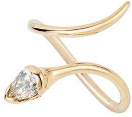 FERNANDO JORGE ring