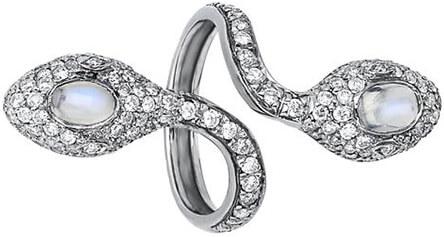 COLETTE ring