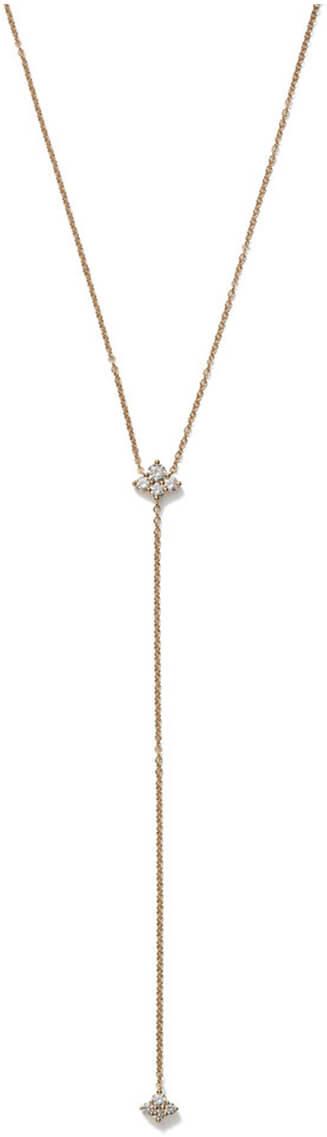 SARA WEINSTOCK necklace