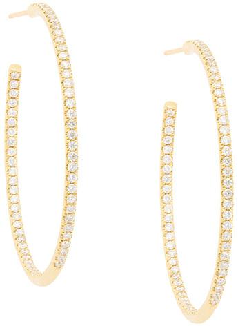 SARA WEINSTOCK earrings