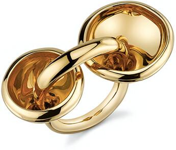 VRAM ring