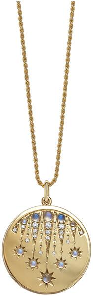 VENYX necklace