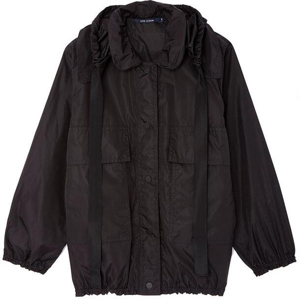 Sofie D'hoore Jacket