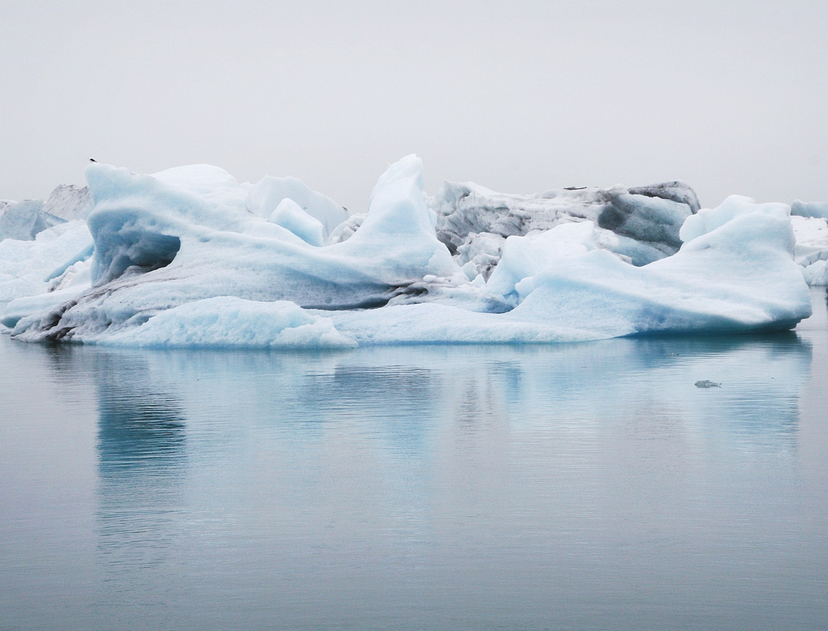 The World Has Just over a Decade to Get Climate Change under Control, U.N. Scientists Say
