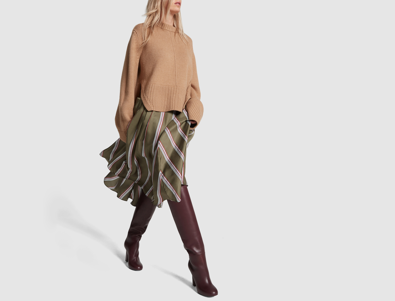 3013391480 New in Town: 5 Cool Designers to Know Now   goop   Bloglovin'