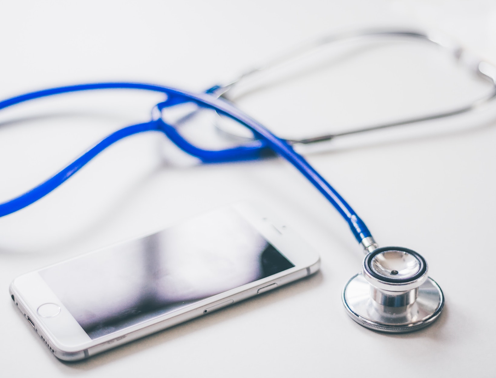 Physician Burnout Taking Center Stage