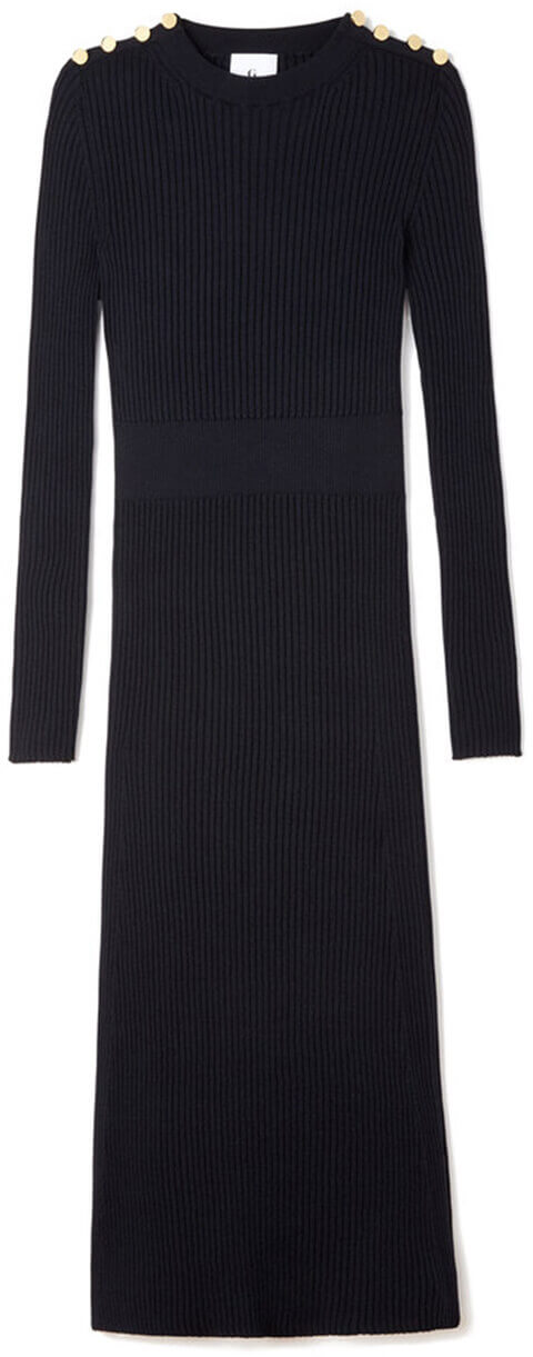 G. LABEL Sweaterdress
