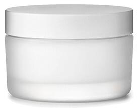 RMS Beauty Coconut Cream