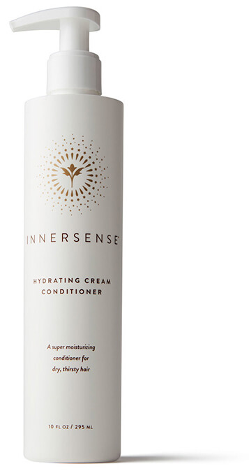 Innersense Hydrating Conditioner