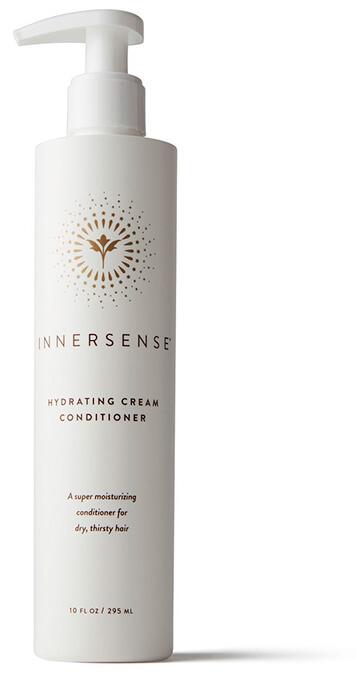 Innersense Hydrating Conditioner