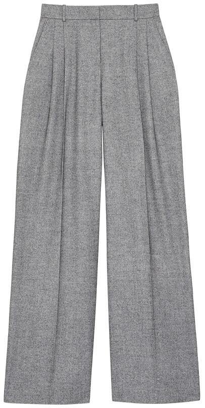 Lafayette 148 Pants