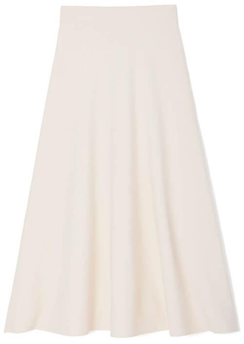 Brock Collection Skirt