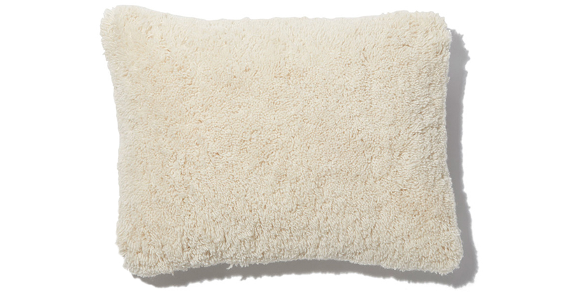AIAYU pillow