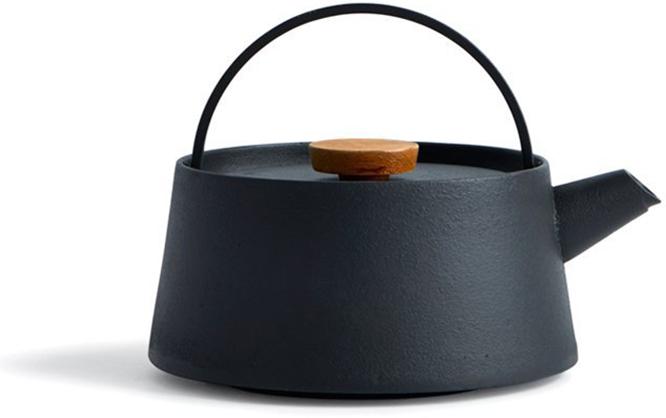 Greenpan Non-Stick Pan