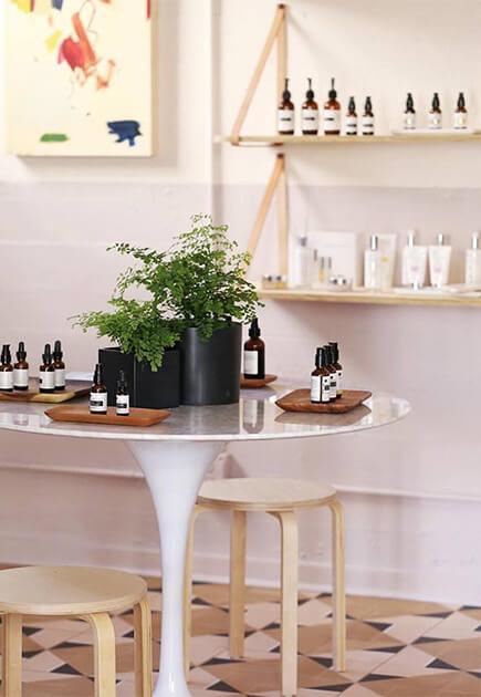 Shop at: Ayla