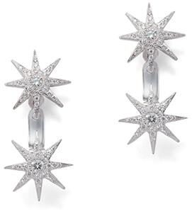 Colette Jewelry Earrngs