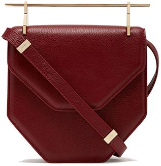 M2M ATELLIER bag