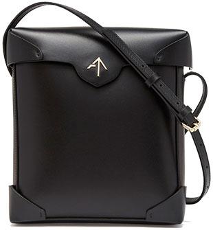 MANU ATELIER bag
