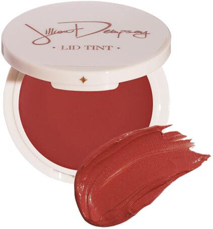 jillian dempsey ruby lid tint