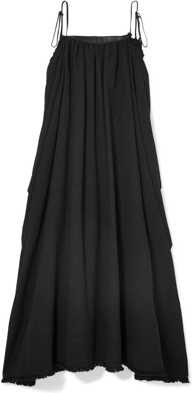 caravana dress