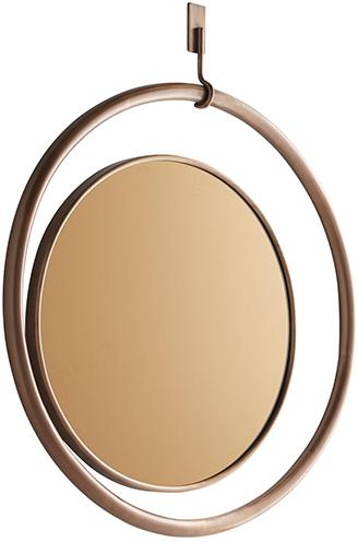 ARTERIORS mirror