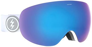 ELECTRIC CALIFORNIA goggles