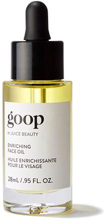 goop by Juice Beauty