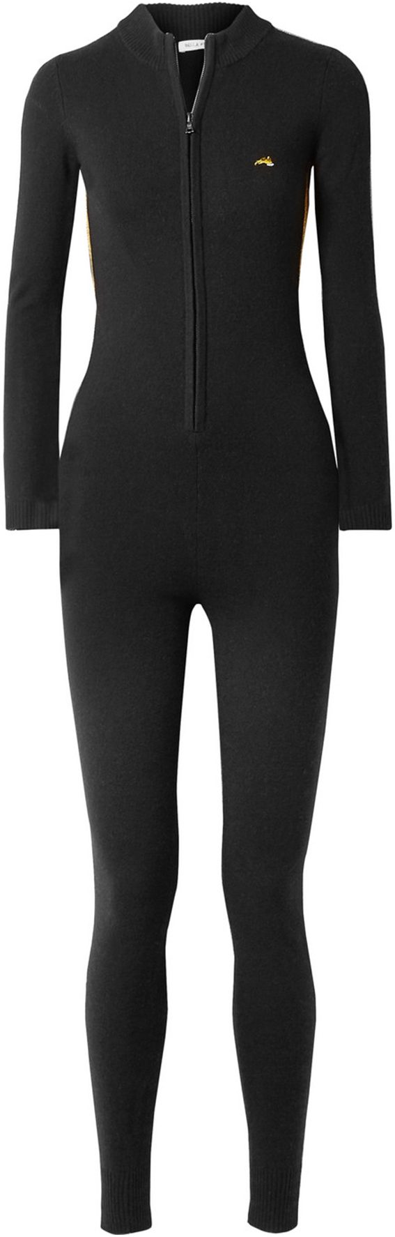 BELLA FREUD jumpsuit
