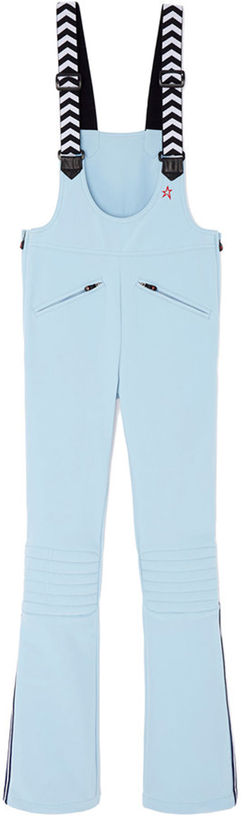 PERFECT MOMENT pants