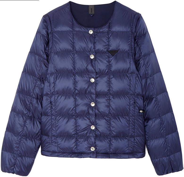 TAION jacket