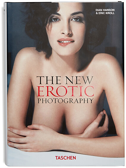 Taschen The New Erotic Photography Vol. 1