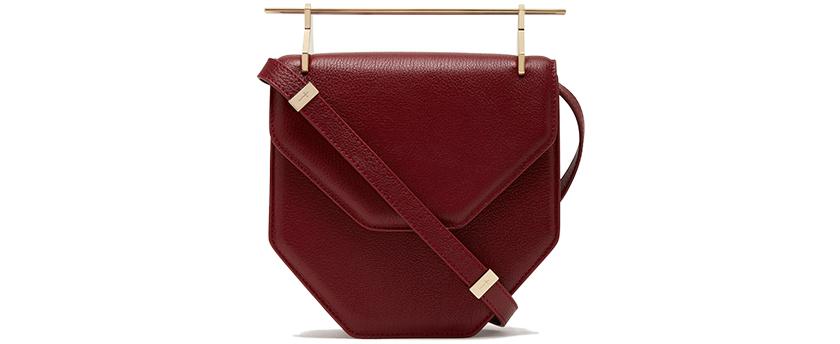 M2M ALLETIER bag