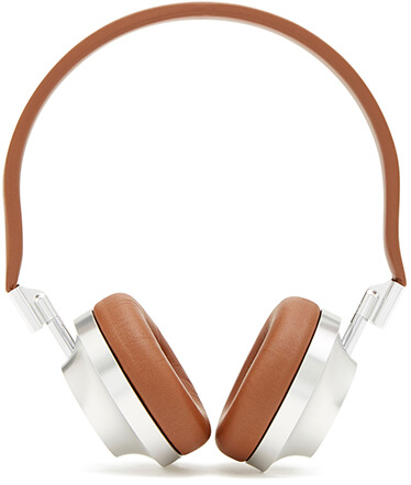 AEDLE VK-2 Headphones