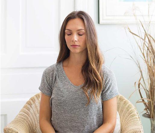 Transcendental Meditation TM lessons