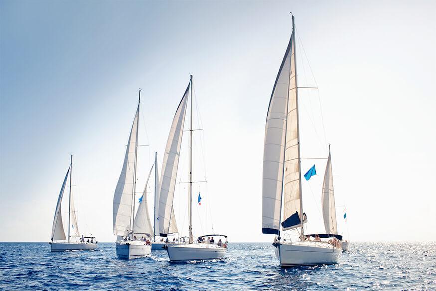 Boatsetter Boat Rentals