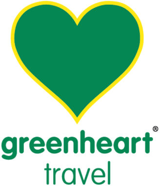 Greenheart Travel High School In The Netherlands