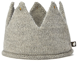 Oeuf Knit Crown