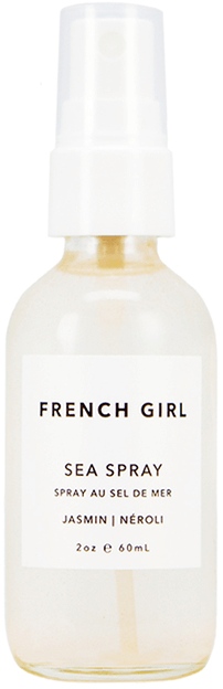 French Girl Sea Spray - 2 Oz