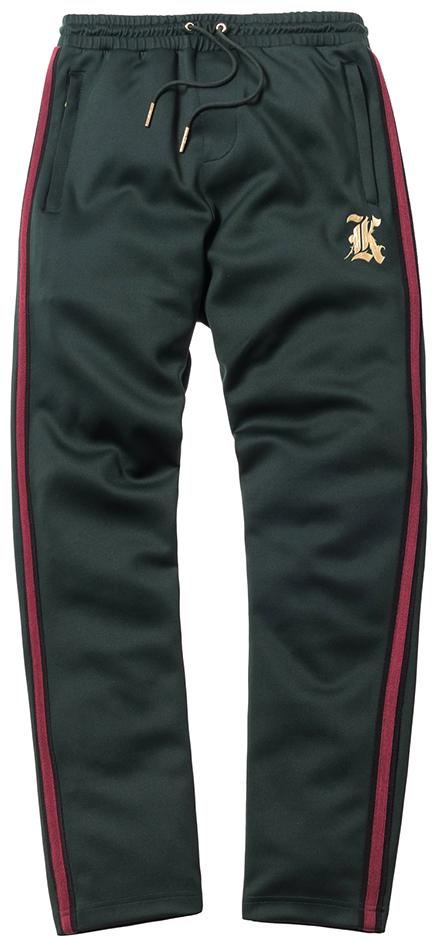 Kith Track Pants