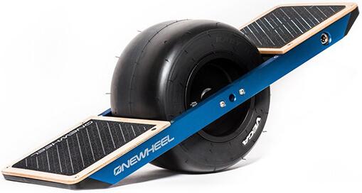 Onewheel Onewheel