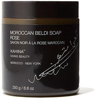 Beldi Soap