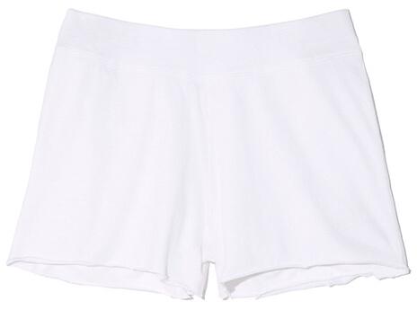 lunya short