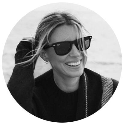 Eileen Hayes profile