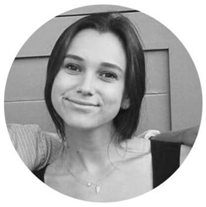 Olivia Nathanson profile