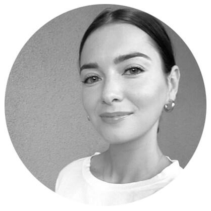 Sandra Slusarczyk profile