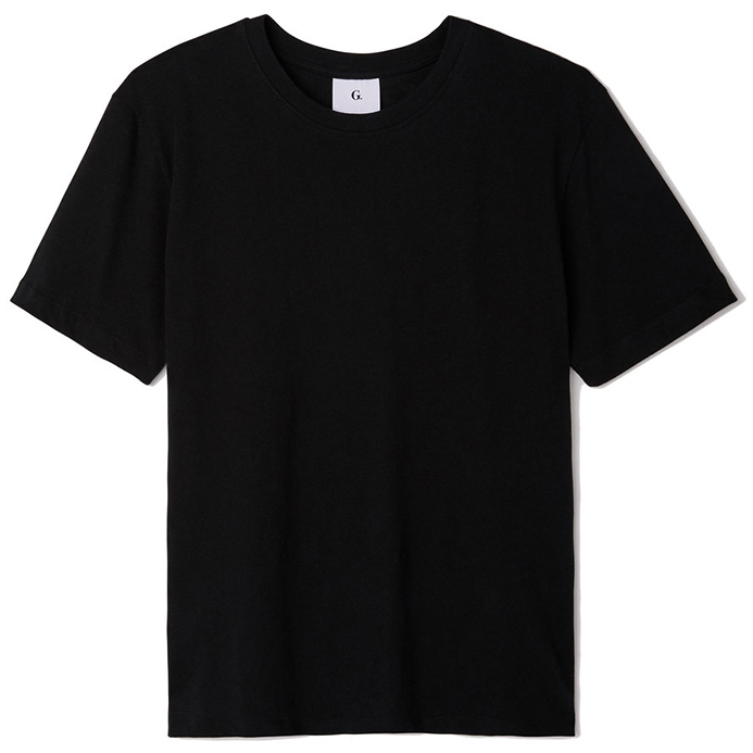 G. LABEL Stephen Boyfriend Tee
